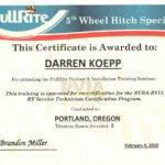 pullrite-training-certificate