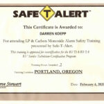 safe-t-alert-training-certificate