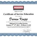 winnebago-slideouts-leveling-systems-training-certificate