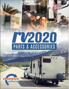 RV-Parts-2020