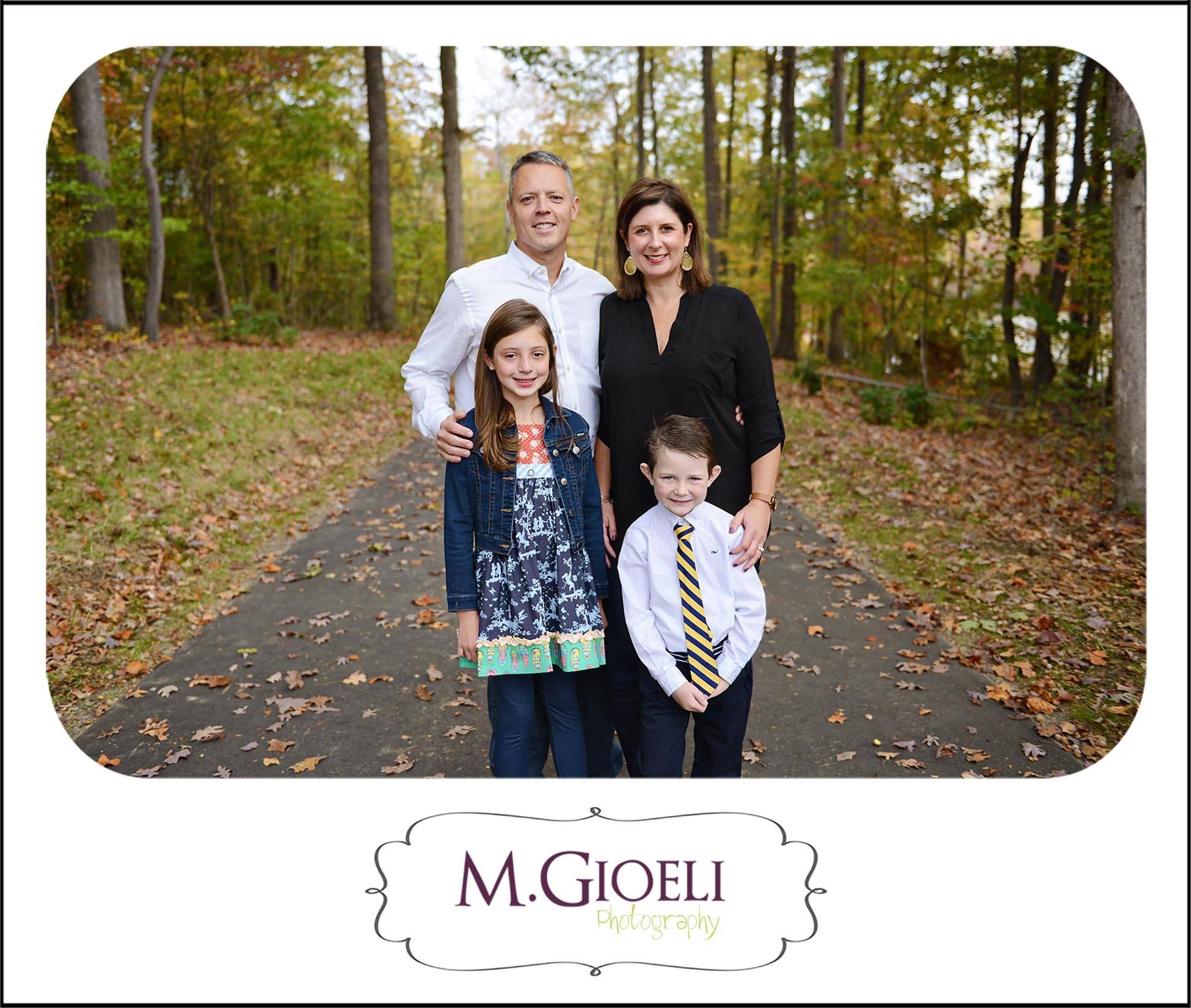 crafill_family_mgioeli