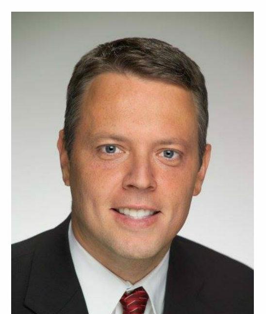 Darren S. Cranfill