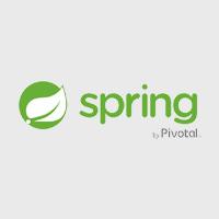Spring Java