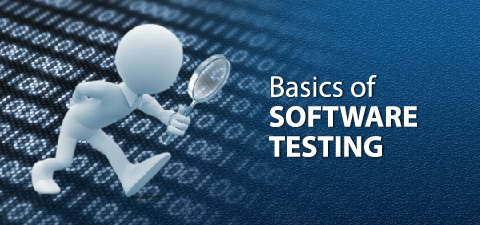 automated software testing basics