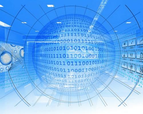 lambda serverless computing