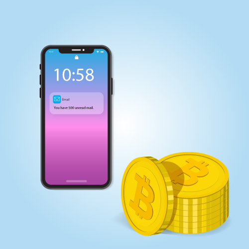 Mobile app development is pricey and tricky