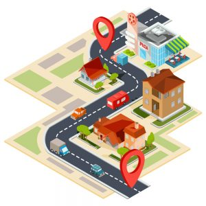 ASSETS-TRACKING