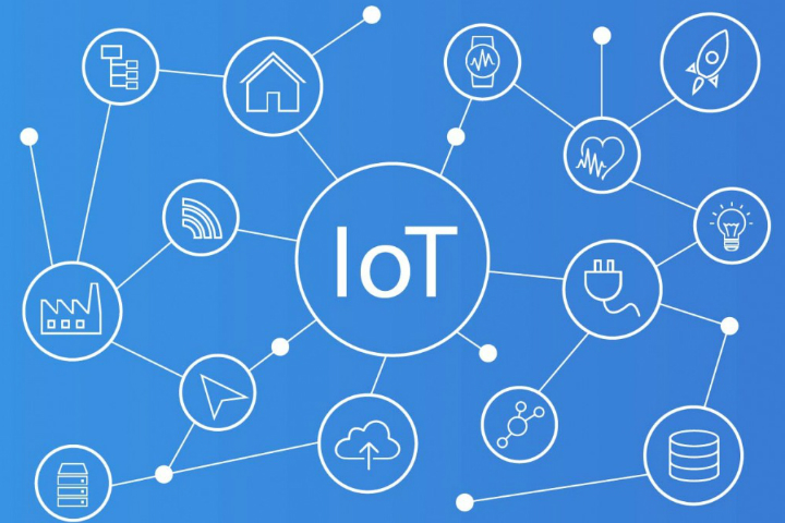 California IoT Law