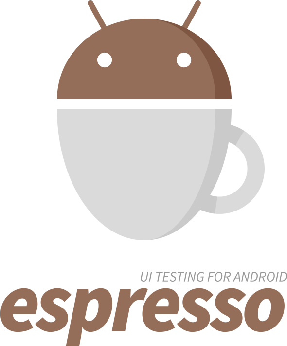Espresso Framework