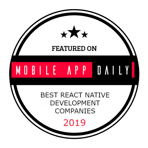 Mobile App Daily - 1