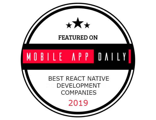 Mobile App Daily