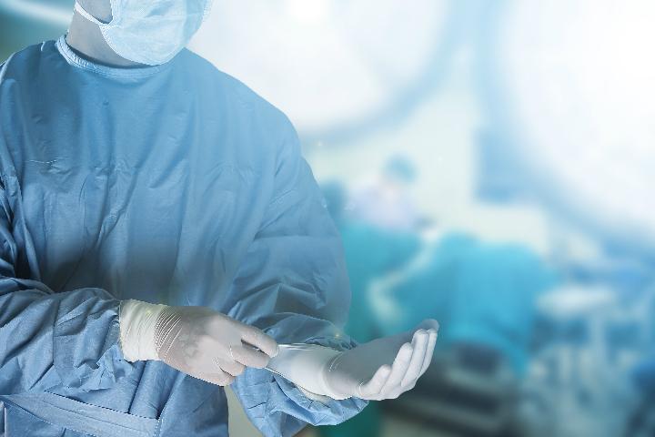Digital Experiences in Healthcare