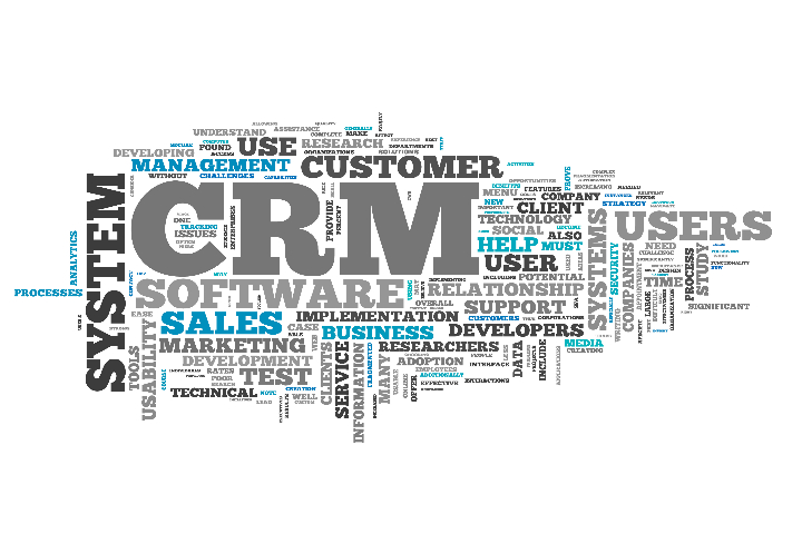 Guide to Developing a Modern Custom CRM