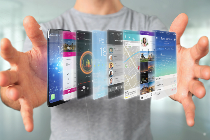How to Design Your App for 2019 Users