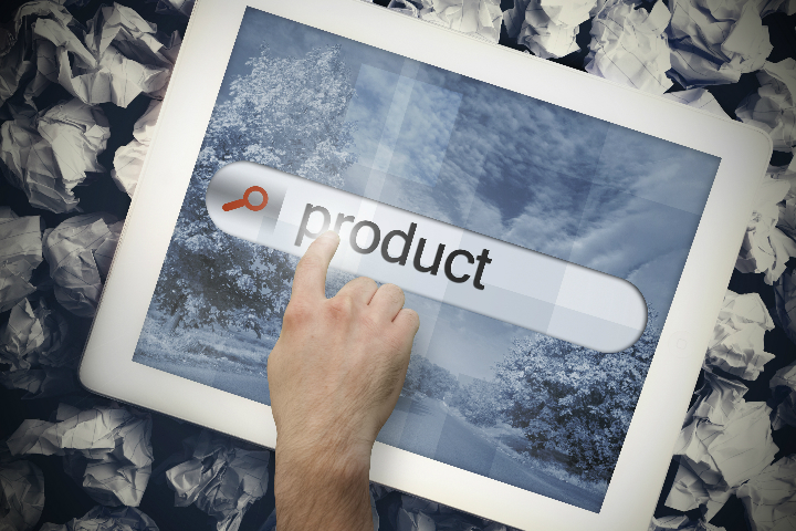Building Innovative Digital Products