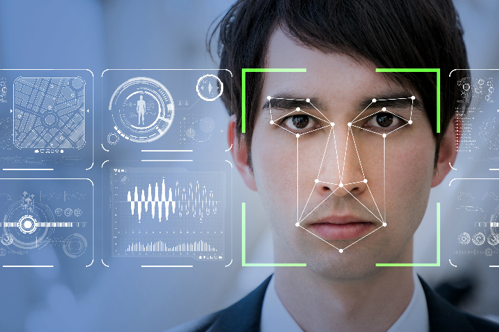 _Machine Learning and Face Recognition