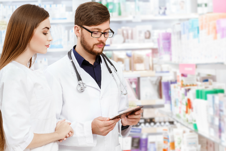 Digital Product Innovation in the Healthcare Industry