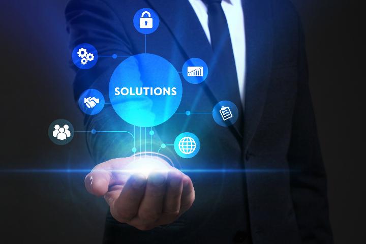Sunflower Lab Transforms Companies Through Digital Solutions