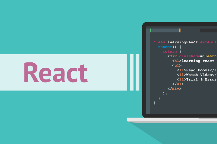 react native for small business app development
