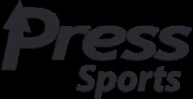 Press Sports image