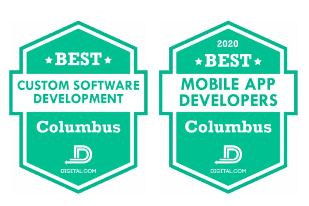 mobile app development company columbus ohio custom software development company in columbus ohio