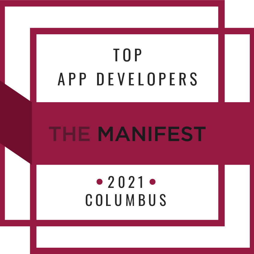 top app development company in columbus sunflower lab