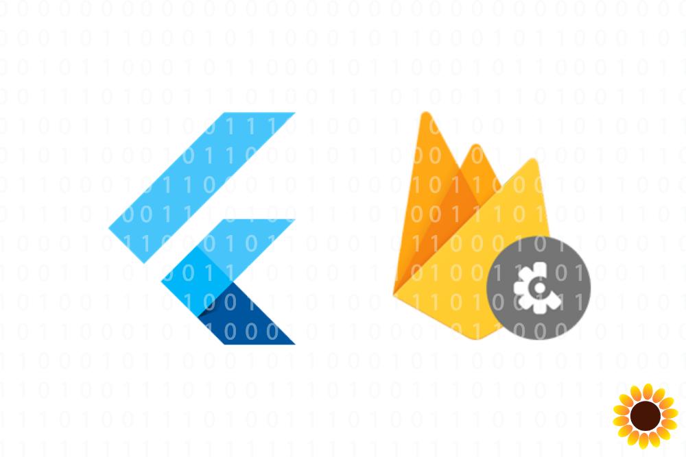 Firebase Crashlytics For Flutter