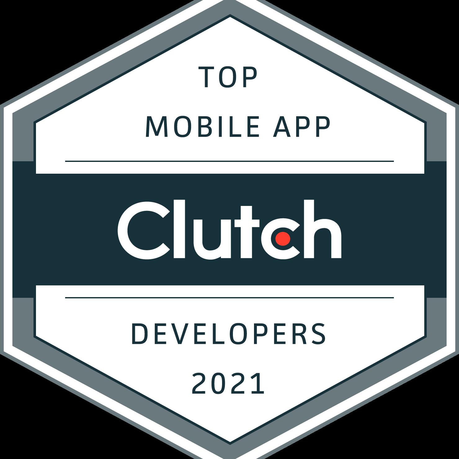 Mobile_App_Developers_2021