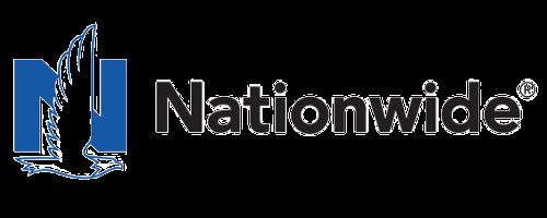 Web Application Development - Nationiwde Remove Bg image