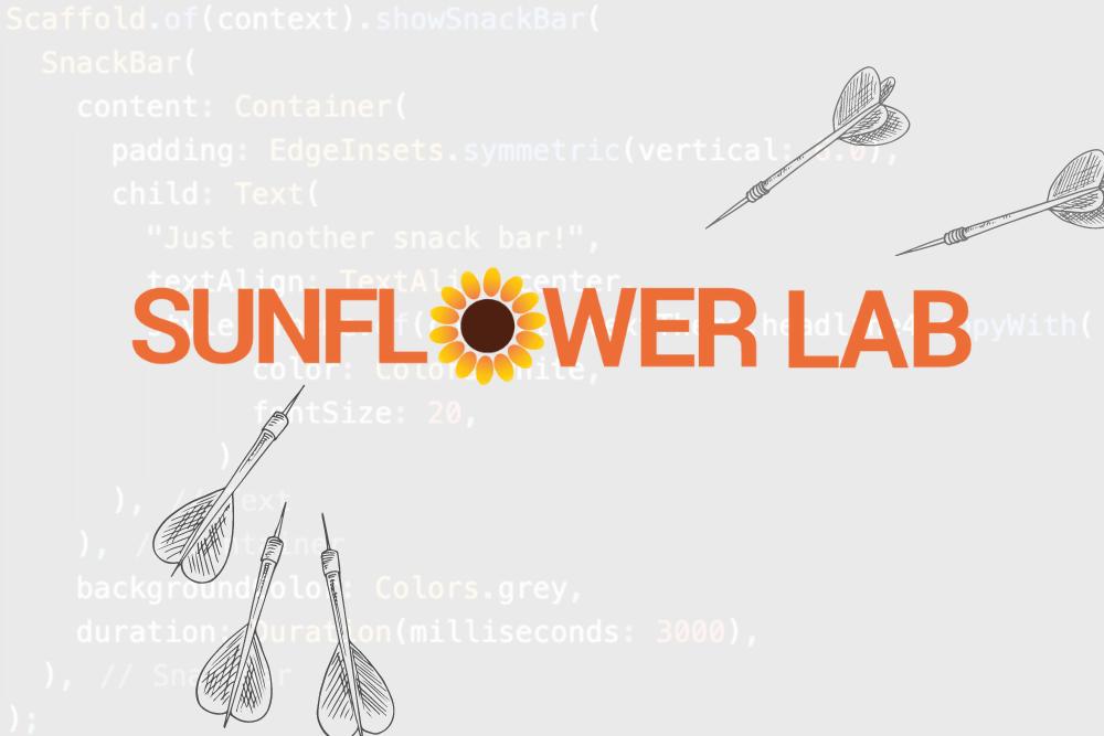 How to Create Singleton Pattern in Dart - Sunflower Lab