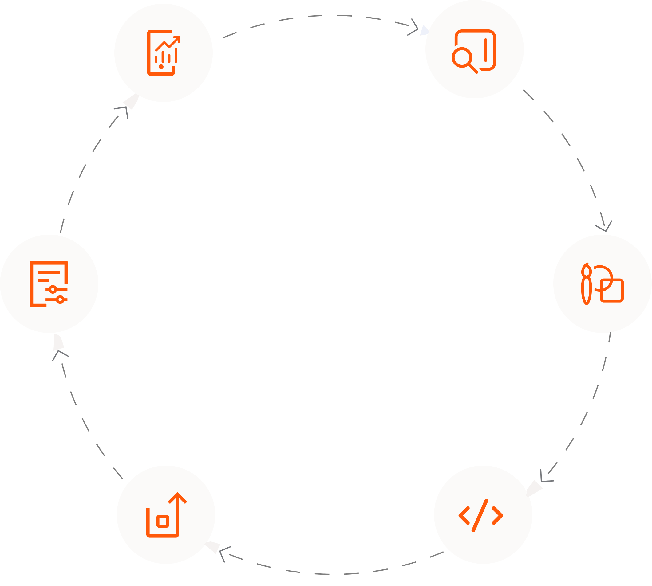 circle-with-icon