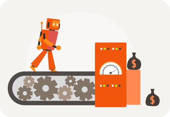 Robotic Process Automation Calculate - Blog img