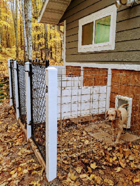 Doodle Dog HIll_Kennel Building_5