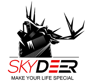 SKYDEERGLOVE -