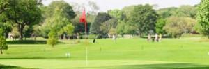 Peninsula Golf Camp