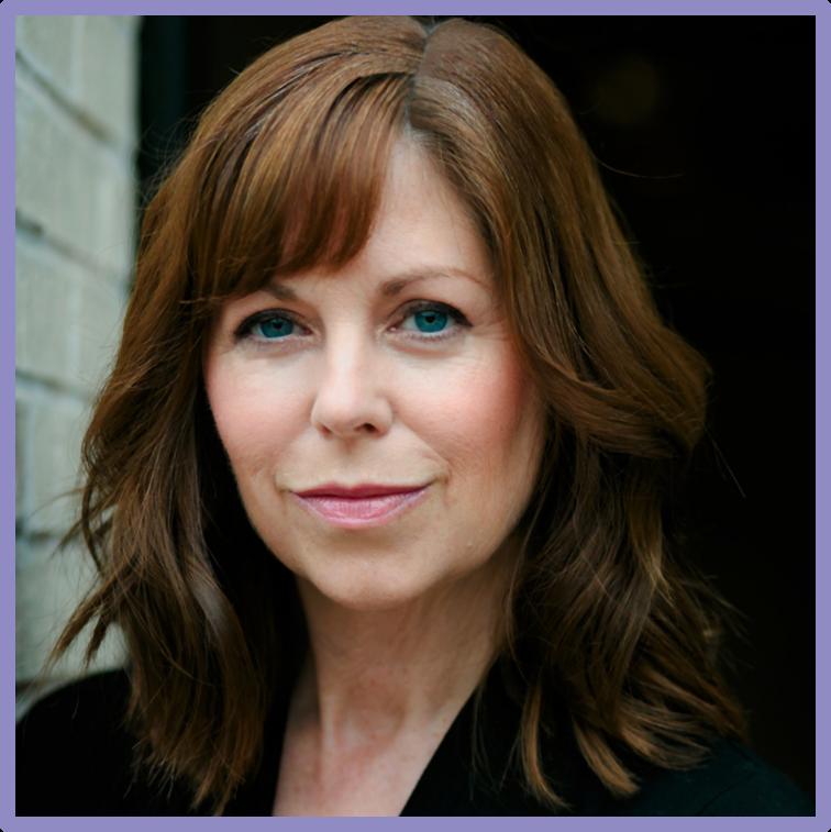 Ellivate Alliance Member Spotlight: Christine Lehmann