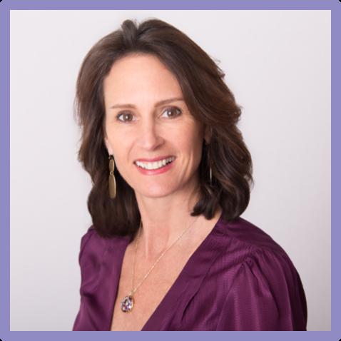 Ellivate Alliance Member Spotlight: Julie Hutchinson