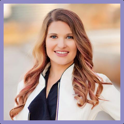 Ellivate Alliance Member Spotlight: Liz Mason