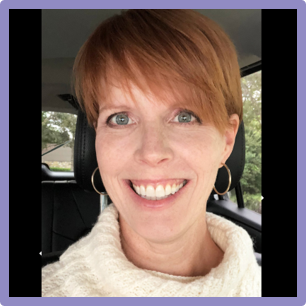 Ellivate Alliance Member Spotlight: Melissa Taylor
