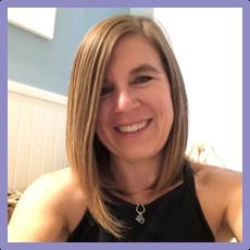 Ellivate Alliance Member Spotlight: Suzanne Daniels