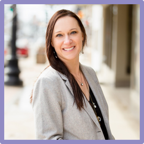 Ellivate Alliance Member Spotlight: Susan Stutzel