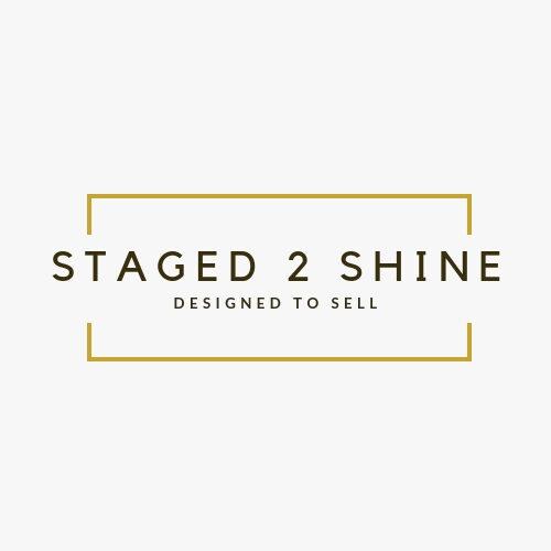 Staged2Shine