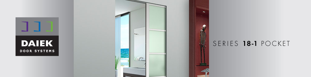 sliding glass door series 18-1