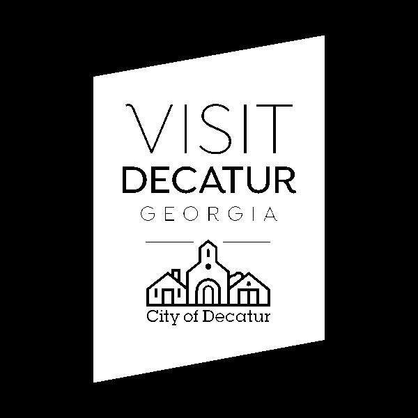 Visit Decatur, Georgia