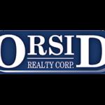 Orsid Realty Corporation