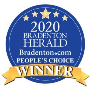 Bradenton 20202 Peoples Choice Winner Pest Control