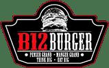 B12burger