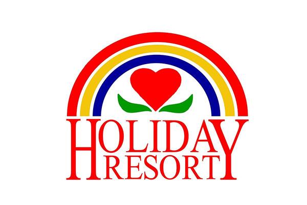 holiday-resorts-600x400