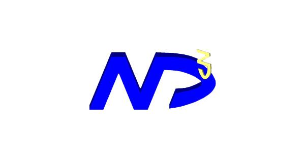 ND3 Logo 688373