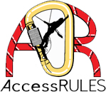 AccessRules Logo 200 200